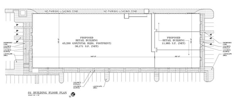 K:20055-043AutoCADSchematic Design5-043-A-1.dwg Layout1 (