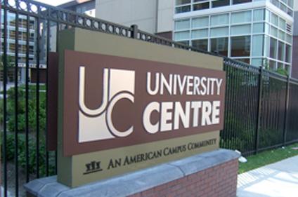 CaseStudiesUniversity2